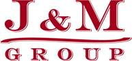 J and M Group